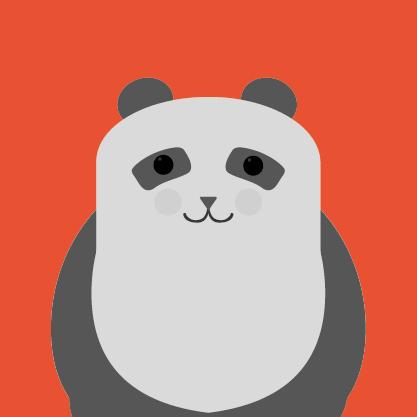 Default avatar 17