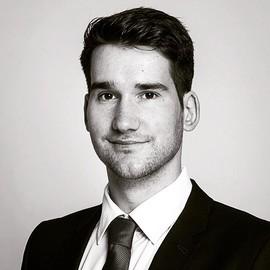 Christoph Acker