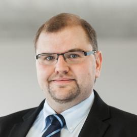 Markus Weskamp