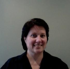 Dr Ann Sullivan