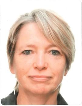 Dr Bea Vuylsteke