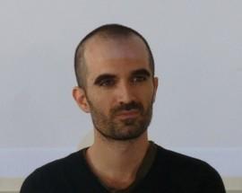 Dr Luis Campos