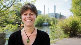 Prof. Dr. Irene Bloemraad