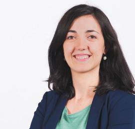 Ilaria Ramaglioni