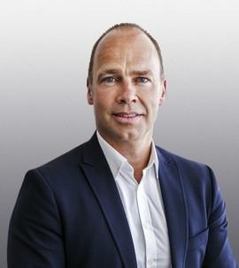 Professor Thomas Bauernhansl