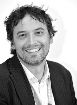 Matteo Salvai