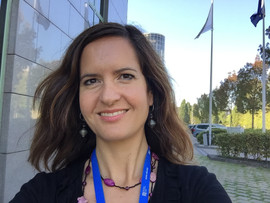 Raquel Córdoba