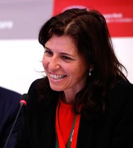 Teodora Brandmueller