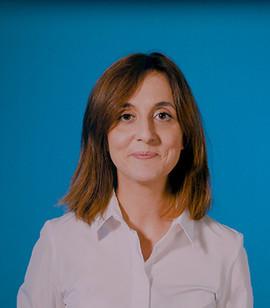 Dr Elisabetta Marinelli