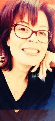 Dr. Edlira Xhafa