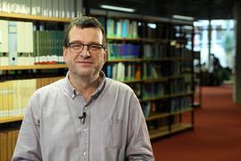 Prof. Dr. Jochem Marotzke