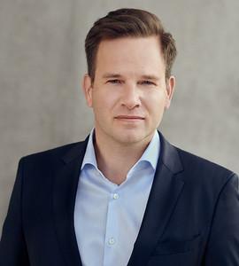 Prof. Dr. Niels Van Quaquebeke