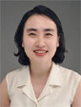 Dr Aelim Yun