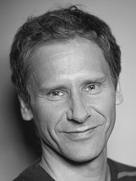 Dr. Frank Schubert