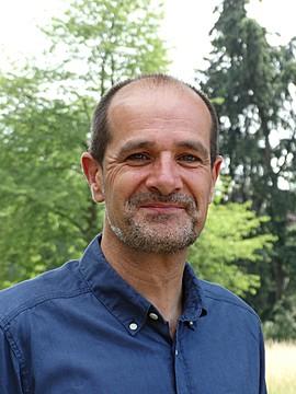 Claus Dünwald