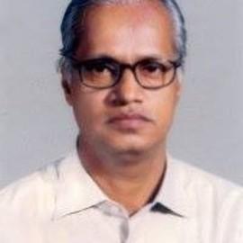 Razequzzaman Ratan