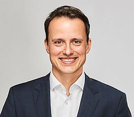 Dr. Markus Husemann-Kopetzky