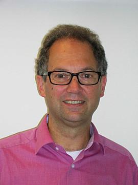 Prof. Dr. Achim Stahl