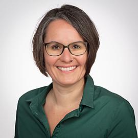 Tanja Kuhnert