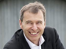 Dr. Reiner Hutwelker