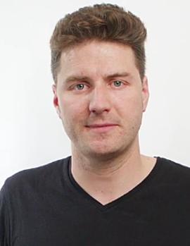 Michael Stöckel