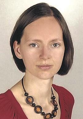 Bianca Peters