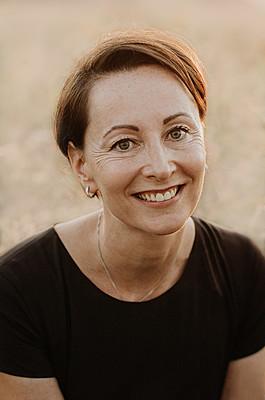 Kerstin Klink