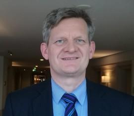 Thomas Meitinger