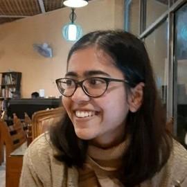 Meghna Goyal