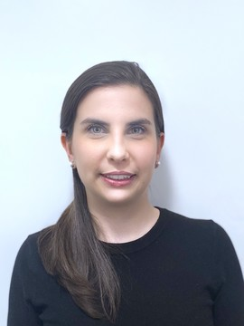 Lara Merling